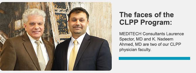 MEDITECH Ready Set Learn – Meditech Consultant